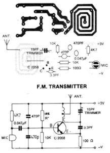 fmtransmitter3v