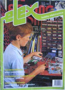 hobbyelektronica
