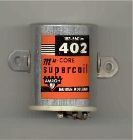 402-Nieuw