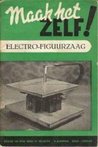 electro_figuurzaag