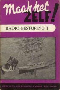 radiobesturing1