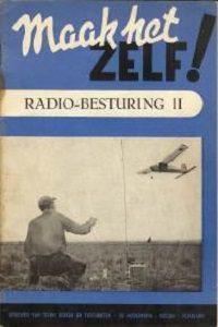 radiobesturing2